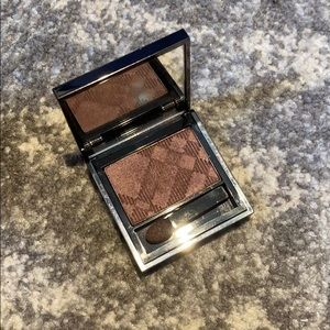 Burberry Beauty Eyeshadow Mulberry